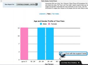 Schermata 2014-05-03 alle 3.50.05 PM