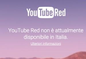 Questione YouTube - Giuliano Perticara blog