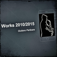 Works 2010-2015