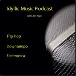 Giuliano Perticara blog - Radio & podcast