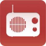 Radio & podcast - Giuliano Perticara blog