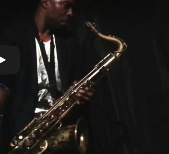 sax-jazz-6_giuliano-perticara-blog