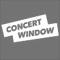 Giuliano Perticara on Concert Window
