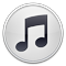 Giuliano Perticara on #AppleMusic