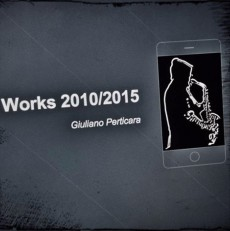 buy * Works 2010/2015 * mp3's on cdbaby